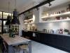 james-van-der-velden-garage-remodeled-home-3