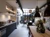 james-van-der-velden-garage-remodeled-home-4