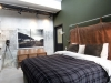 james-van-der-velden-garage-remodeled-home-7