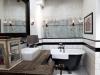james-van-der-velden-garage-remodeled-home-8