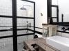 james-van-der-velden-garage-remodeled-home-9