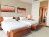 japans-ultimate-50-hotel-package-1