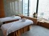 japans-ultimate-50-hotel-package-2