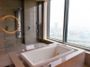japans-ultimate-50-hotel-package-3