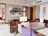 japans-ultimate-50-hotel-package-4
