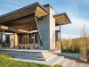 jh-modern-home-by-pearson-design-group-1