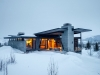 jh-modern-home-by-pearson-design-group-10