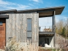 jh-modern-home-by-pearson-design-group-2