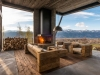 jh-modern-home-by-pearson-design-group-3