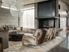 jh-modern-home-by-pearson-design-group-4