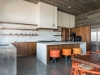 jh-modern-home-by-pearson-design-group-5