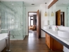 jh-modern-home-by-pearson-design-group-7
