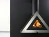 joker-fireplace-by-antrax-it_