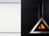 joker-fireplace-by-antrax-it_3