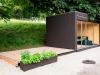 kenjos-modular-cabin-2