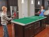 kitchen-tennis-table