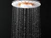 knox-musicjet-bluetooth-showerhead-speaker_1