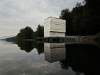 lake-rotsee-refuge-by-afgh-architekten-1