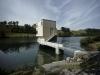 lake-rotsee-refuge-by-afgh-architekten-2