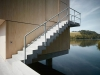 lake-rotsee-refuge-by-afgh-architekten-3