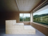lake-rotsee-refuge-by-afgh-architekten-5