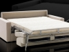 lampo-motion-by-milano-bedding