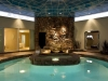 las-vegas-resort-house-2