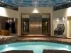 las-vegas-resort-house-4