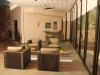 las-vegas-resort-house-6