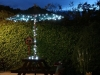 led-solar-fairy-string-lights