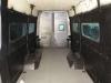 lexani-motorcars-reale-5