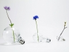 light-bulb-flower-vase