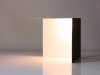 light-object-by-wesley-dudok