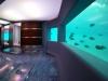 lime-underwater-spa-1