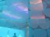 lime-underwater-spa-5