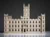 linleys-mini-highclere-castle-1