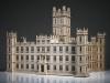 linleys-mini-highclere-castle-2