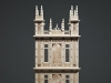linleys-mini-highclere-castle-3
