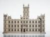 linleys-mini-highclere-castle-5