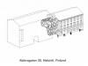 live-between-buildings-project-5
