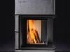 lodenofen-fireplace-by-wieser-wohnkeramik