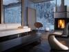 lodenofen-fireplace-by-wieser-wohnkeramik_1