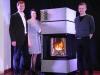 lodenofen-fireplace-by-wieser-wohnkeramik_3