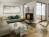 lodenofen-fireplace-by-wieser-wohnkeramik_5