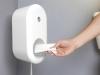 looie-toilet-paper-dispenser-1