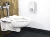 looie-toilet-paper-dispenser-3