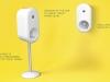 looie-toilet-paper-dispenser-4