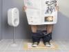 looie-toilet-paper-dispenser-5