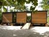 louis-vuitton-beach-house-1