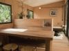 louis-vuitton-beach-house-2